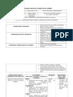 PROYECTOS 10 11 Y 12..docx