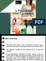 FMCG sector.pptx