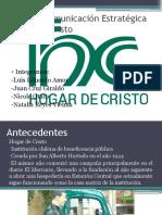 Plan de Comunicación Estratégica PPT (1)
