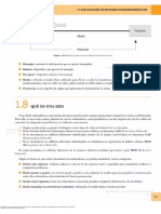 Sistemas Inform Ticos Pag 65