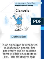 CIANOSIS.ppt