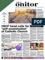 CBCP Monitor vol21 n7