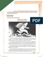 Recurso_CUADERNO DE TRABAJO_23122013012037.pdf