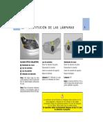 citroensustitucion_lamparas.pdf