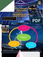 3FORMA DE LA TIERRA.pptx