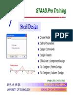 L4_STAAD4.pdf