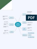 Diagnóstico Presupuestal de La Organización (1)