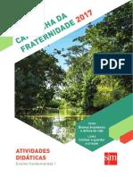 Campanha_Fraternidade_EF1.pdf