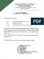 akreditasi-ttn.pdf