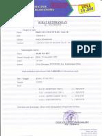 Bebas NAPSA.pdf