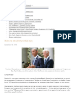 Who is Barack Obama.pdf