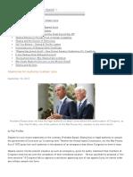 Who is Barack Obama.pdf
