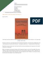 911 Archive 2016-2001.pdf