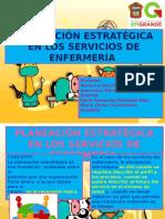 ADMINISTRACION-TEMA-3.pptx