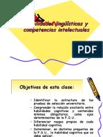 presentacin1habiliadespsu-090808215054-phpapp02.ppt