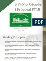 Budget Presentation April 5 2017.pdf