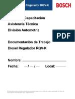 Ajuste de Regulador RQV-K.ppt