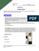 Sesion 6 Metodos de Valoracion Examen Fisico(1)