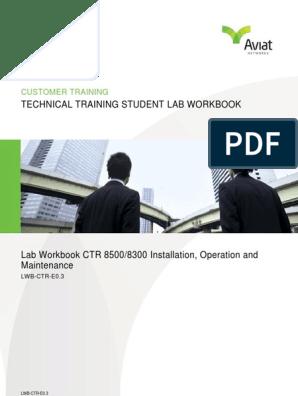 LWB-CTR-E0 3 ebook   Command Line Interface   Ethernet