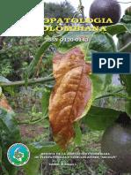 presentacion fito.pdf