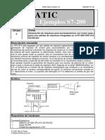 S7_200 Y MOTOR PASO A PASO.pdf