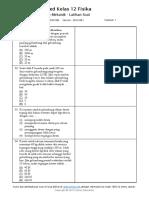 soal gelombang mekanik 2.pdf