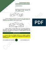 PDF Enem 2015 Ciencias Da Natureza e Suas Tecnologias p Enem 2015 Aula 08 Fisica