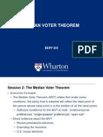 02 - Median Voter Theorem_v1