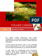 Folhascadas Caractersticasgeraisdaobra 111030235624 Phpapp01