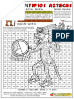 02-Multiplos-aztecas