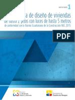 GUIA-1-VIVIENDAS-DE-HASTA-2-PISOS luces de hasta 5 metros.pdf