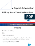 SmartView_VBA_Functions_HUGMN_tech day.pdf
