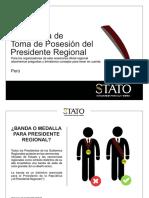 presidentes-regionales2