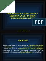 PropuestadeCapacitacionyAsesoria FIRMD