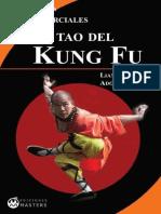 293057786 El Tao Del Kung Fu Artes Marci Adolfo Perez Agusti (1)