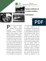 moda mafiosa politica.pdf
