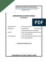 KAK REVITALISASI PASAR.docx