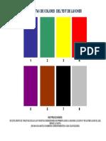 TARJETAS-DE-COLORES-DEL-TEST-DE-LUSCHER.pdf