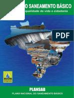 PACTO_-_PLANSAB_-_20081216_Final_Internet.pdf