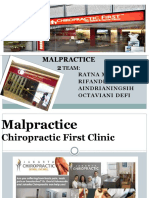 Malpractice.pptx