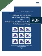 Persyaratan_dan_Prosedur_Pendirian_PTS_dan_Prodi_PT2017.pdf