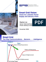 8388990-Smart-Grid.ppt