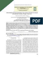 218-1308-1-PB.pdf