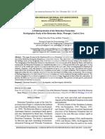 210-750-1-PB.pdf