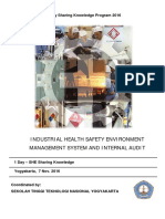 AGUS SUYONO - Industrial Health Safety EnvironmentManagement System and Internal Audit.pdf