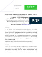 41413-56786-2-PB (1).pdf