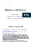 Regresión-lineal-simple.pptx