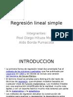 Regresión-lineal-simple.pptx