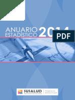 ANUARIO_SUSALUD