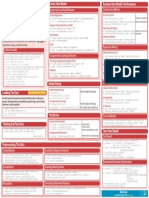Scikit_Learn_Cheat_Sheet_Python.pdf